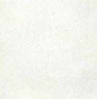 carreau IPER Bianco   - 33 x 33 cm - pqt 1,22 m2