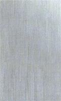 carreau IPER  Grigio - 20 x 33 cm - pqt 1,13 m2