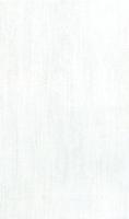 carreau IPER  Bianco - 20 x 33 cm - pqt 1,13 m2