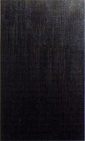 carreau IPER  Nero - 20 x 33 cm - pqt 1,13 m2