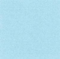 carreau IPER GLOSSY Celeste - 33 x 33 cm - pqt 1,22 m2