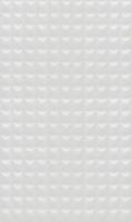 carreau IPER GLOSSY  Touch - 20 x 33 cm - pqt 1,13 m2