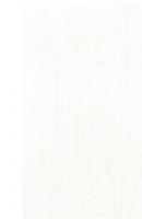 carreau IPER GLOSSY  Blank - 20 x 33 cm - pqt 1,13 m2