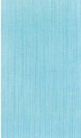 carreau IPER GLOSSY  Celeste - 20 x 33 cm - pqt 1,13 m2