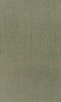 carreau IPER GLOSSY  Nat - 20 x 33 cm - pqt 1,13 m2