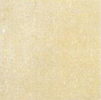 carreau anti-dérapant IPER  GRIPBeige - 33 x 33 cm - pqt...