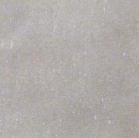 carreau anti-dérapant IPER GRIPGris - 33 x 33 cm - pqt 1...