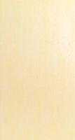 carreau TEOREMA  Beige - 25 x 46 cm - pqt 1,38 m2