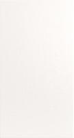 carreau TEOREMA Blanc - 25 x 46 cm - pqt 1,38 m2