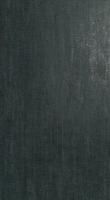 carreau TEOREMA  Nero - 25 x 46 cm - pqt 1,38 m2