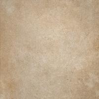 carreau CASA Tortora - 45 x 45 cm - pqt 1,25 m2