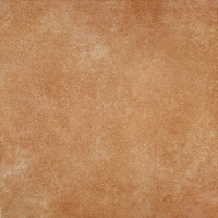 carreau CASA Beige - 45 x 45 cm - pqt 1,25 m2