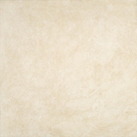 carreau IDEACASA Bianco - 33,3 x 33,3 cm - pqt 1,22 m2