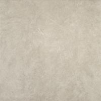 carreau IDEACASA Grigio - 33,3 x 33,3 cm - pqt 1,22 m2