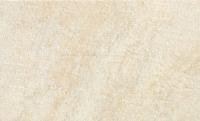 carreau QUARZITE Silver Grip - 30 x 60 cm - pqt 0,90 m2