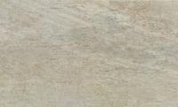 carreau QUARZITE Alpes Grip - 30 x 60 cm - pqt 0,90 m2
