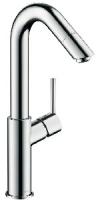mitigeur lavabo monotrou Talis 250 - finition chromé