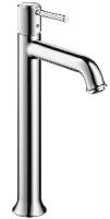 mitigeur lavabo monotrou Talis Classic 230 surélevé - fini...