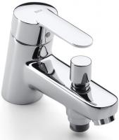 mitigeur bain-douche monotrou Victoria-N - finition chromé...