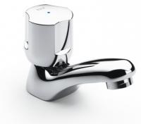 robinet simple 1/2