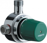 mitigeur Prestotherm 55L - débit 55 l/mn à 3 bar (3/4