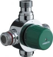 mitigeur Prestotherm 84L - débit 84 l/mn à 3 bar (1