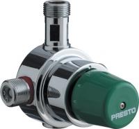 mitigeur Prestotherm 134L - débit 134 l/mn à 3 bar (1