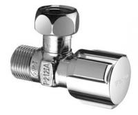 """robinet de chasse équerre Confort - 3/8"""" MF"""