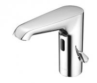 mitigeur lavabo électronique Xeris E HD-M - chr.