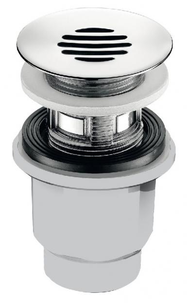 bonde lavabo limite la r tention d eau et les d p ts sortie 33x42 avec trop plein. Black Bedroom Furniture Sets. Home Design Ideas