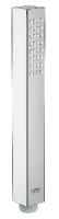 douchette Euphoria Cube Stick - 1 jet (pluie) - économie d&...