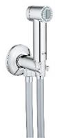 lave bassin robinet - douchette marche/arrêt automatique...