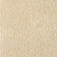 carreau Menhir - anti-dérapant - 30 x 30 cm - Menhir beige ...