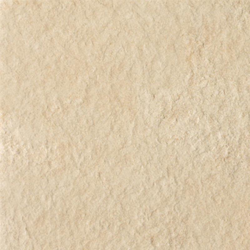 Carreau menhir anti d rapant 30 x 30 cm menhir beige for Carrelage anti derapant