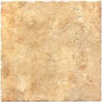 carreau CASSORIA Grip - 45 x 45 cm - pqt 1,45 m2
