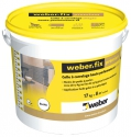 Produits weber et broutin for Weber niv dur prix