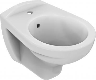 salle de bain bidets suspendus bidet suspendu ulysse 2. Black Bedroom Furniture Sets. Home Design Ideas