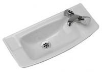 lave-mains Elfe 50 x 23,5 cm