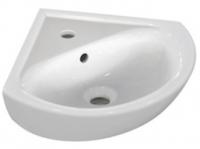 lave-mains d