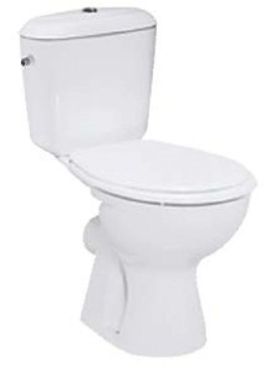 salle de bain pack wc pack wc noe complet 65 5 x 39 5 cm abattant chasse. Black Bedroom Furniture Sets. Home Design Ideas