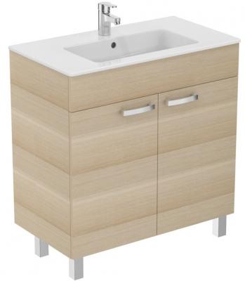 Salle de bain meubles ideal standard stock s meuble for Meuble ulysse