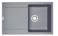 évier Maris MRG 611-78 - coloris blanc