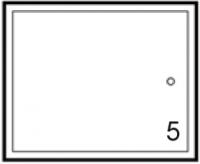 FACADE 373X596      MIRAGE BLC