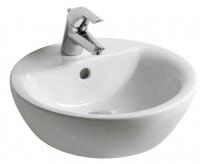 vasque sphère Connect à poser 43 cm