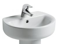 lave-main sphère Connect 45 x 36 cm