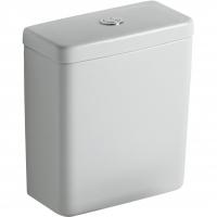 réservoir WC Connect cube alimentation latérale...
