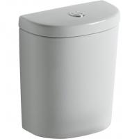 réservoir WC Connect arc alimentation latérale