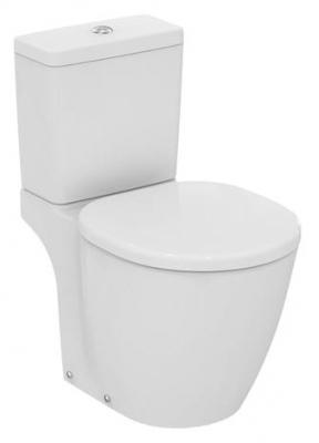 salle de bain abattant wc abattant frein de chute pour wc connect xl. Black Bedroom Furniture Sets. Home Design Ideas