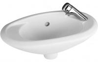 lave-mains de face Ronella 50 cm