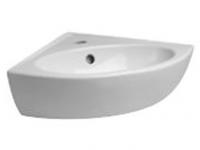 "lave-mains d""angle Matura 47 x 35 cm"